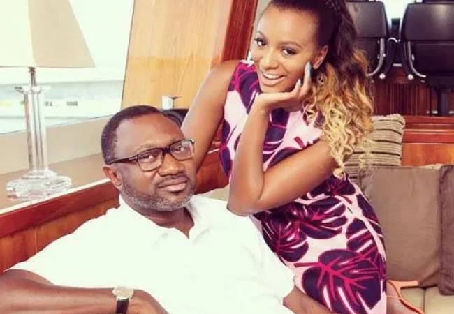 otedola-donates-n5bn-to-daughters-foundation