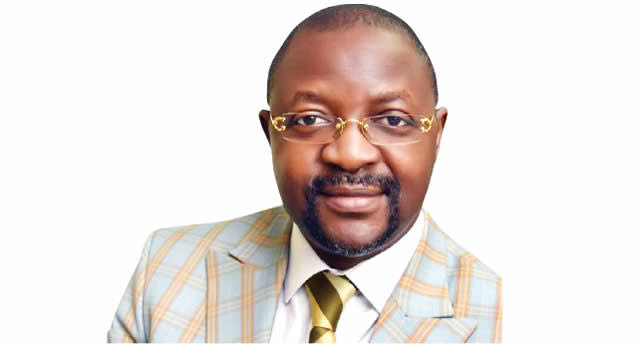 afn-technical-director-adeleye-sacked-by-sport-minister