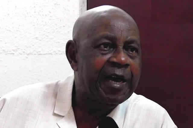 Tam-David-West-passes-at-83-Buhari-mourns