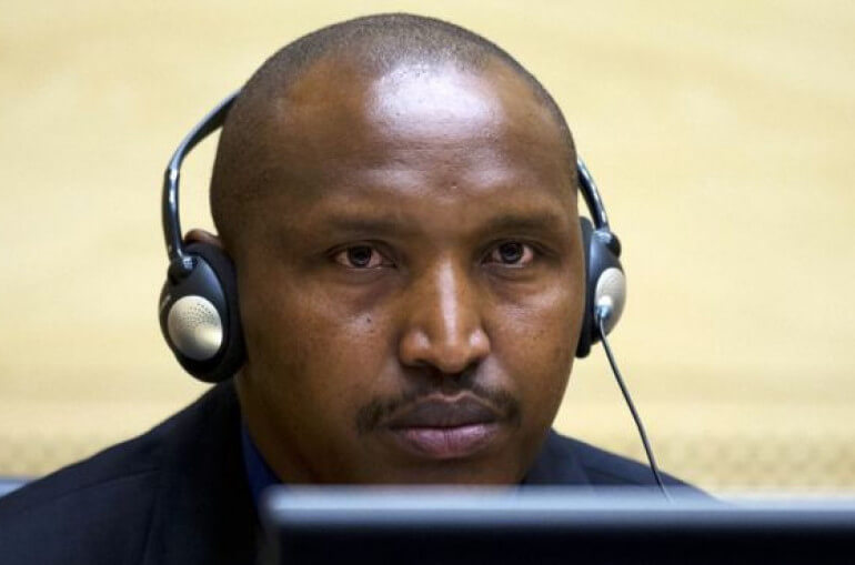 Congolese-rebel-chief-Ntaganda-bags-30-years