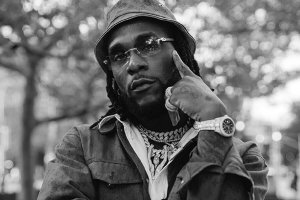 Africa-Unite-Concert-only-death-would-stop-me-Burna