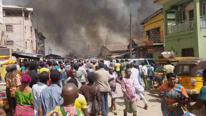 one-dead-as-opc-hausa-clash-at-okobaba-lagos