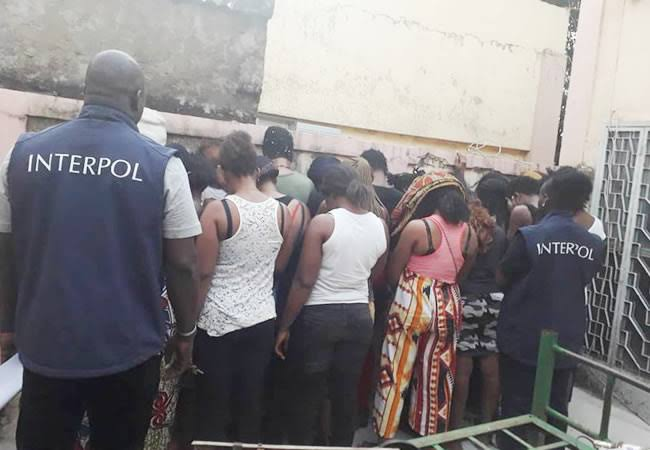 64-nigerians-others-rescued-from-sex-trafficking-in-mali