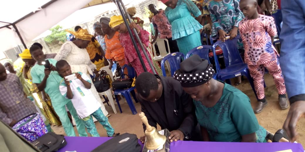 CAC-commissions-Glory-Carriers-Assembly-Lagos