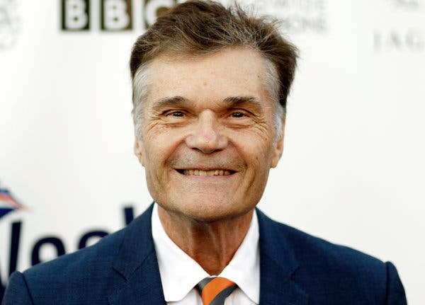 fred-willard-dies-at-86