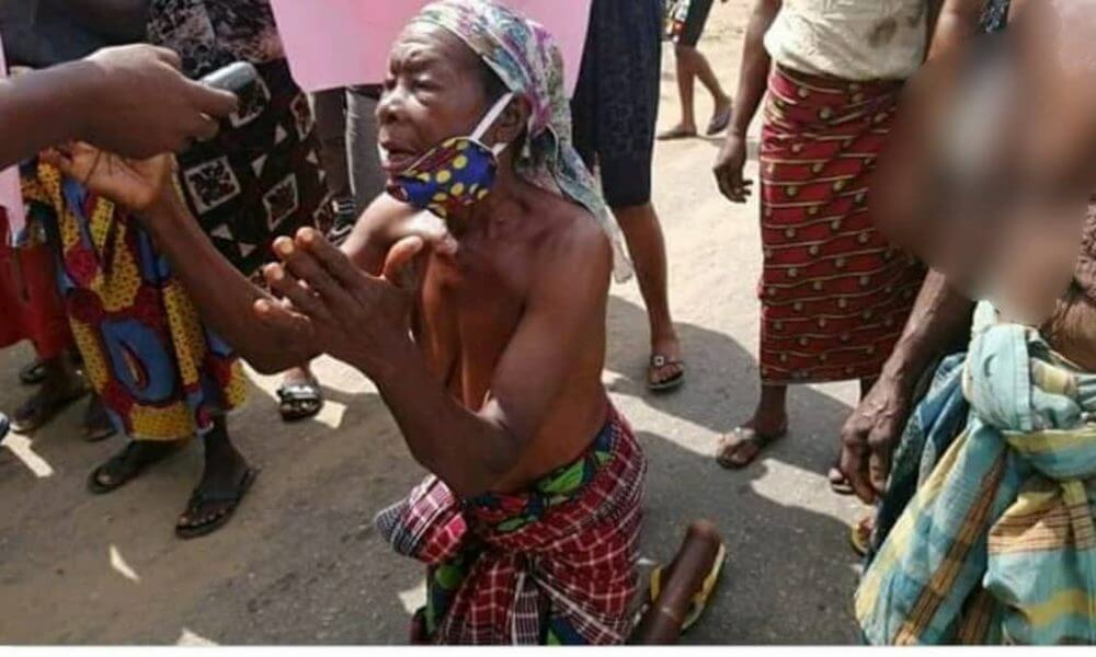 ogoni-women-demand-release-of-son
