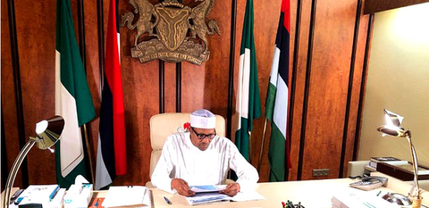 fg-approves-reopening-of-schools-lifts-ban-on-interstate-travels-and-domestic-flights-resumption