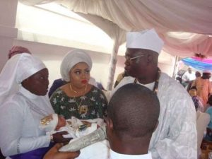 pictures-from-aare-gani-adams-twins-naming-ceremony