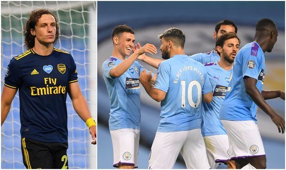 manchester-city-sweeps-aside-10-man-arsenal