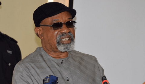 im-the-same-age-as-your-mentor-ngige-fires-james-faleke