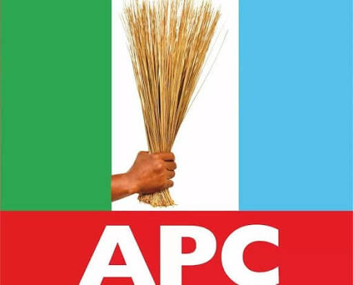 crisis-rocks-niger-apc-state-chairman-others