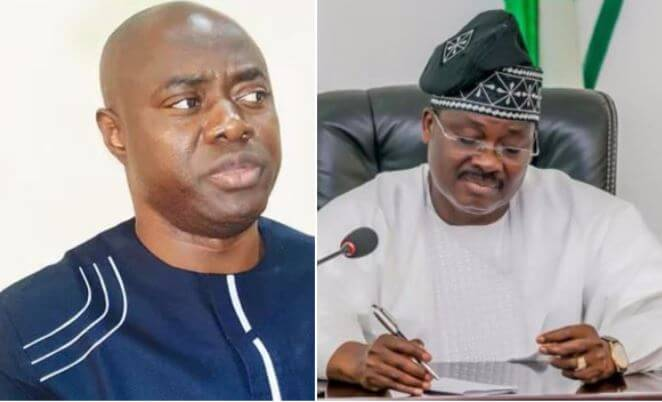 oyo-government-ajimobis-family-in-cold-war-over-burial