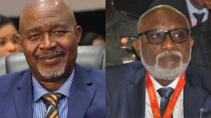 we-made-inec-to-declare-akeredolu-as-governor-after-he-lost