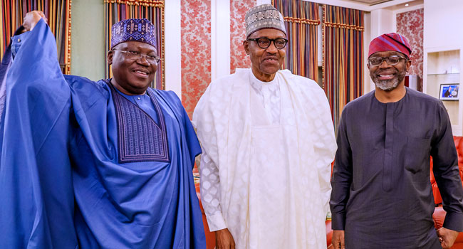 undermine-nass-leadership-at-your-expense-buhari-says