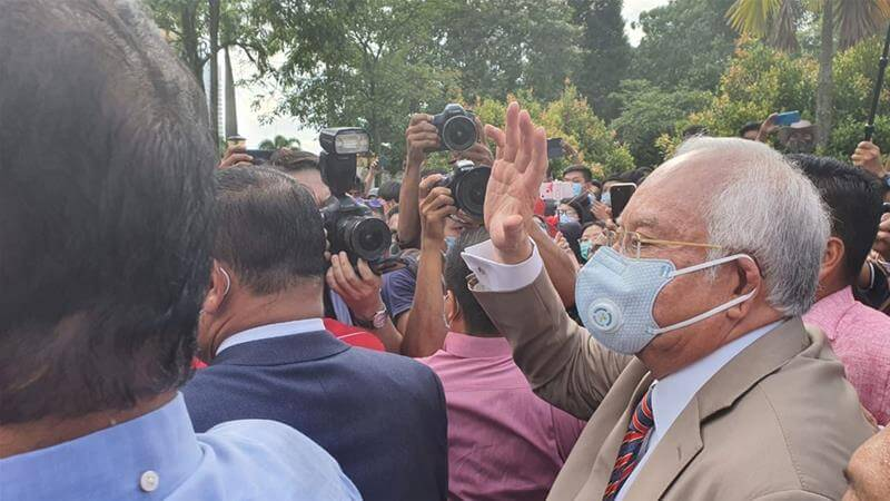 najib-razak-former-malaysian-prime-minister-found-guilty-of-corruption-charges