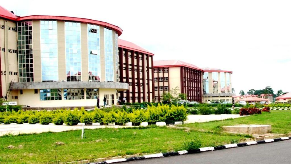 reopen-private-universities-committee-of-vice-chancellors