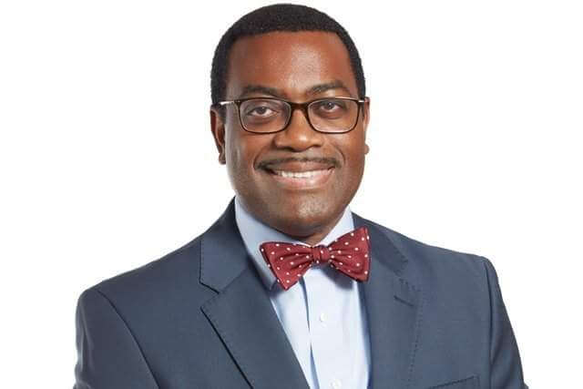 independent-panel-clears-adesina-of-all-afdb-corrupt-charges