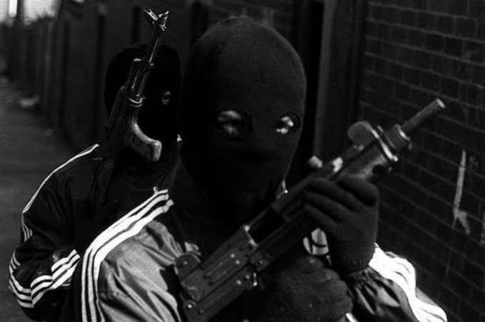 Leader of 'One Million Boys' killed in Ibadan-clash