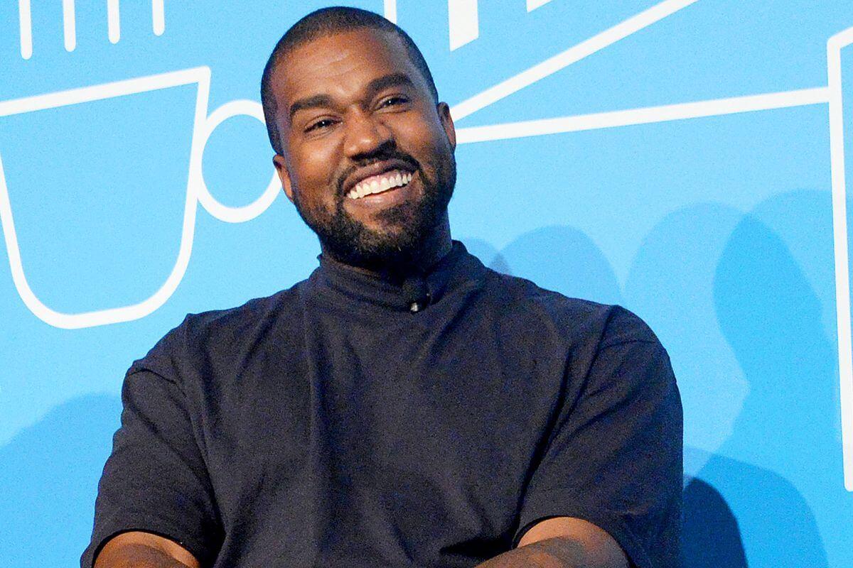 us-rapper-kanye-west-joins-us-2020-presidential-race