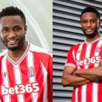 john-obi-mikel-joins-stoke