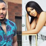 nengi-makes-me-have-erection-bbnaija-housemate-ozo