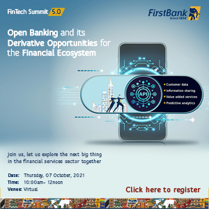 FirstBank-FinTech-summit