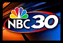 Wovel NBC30 report