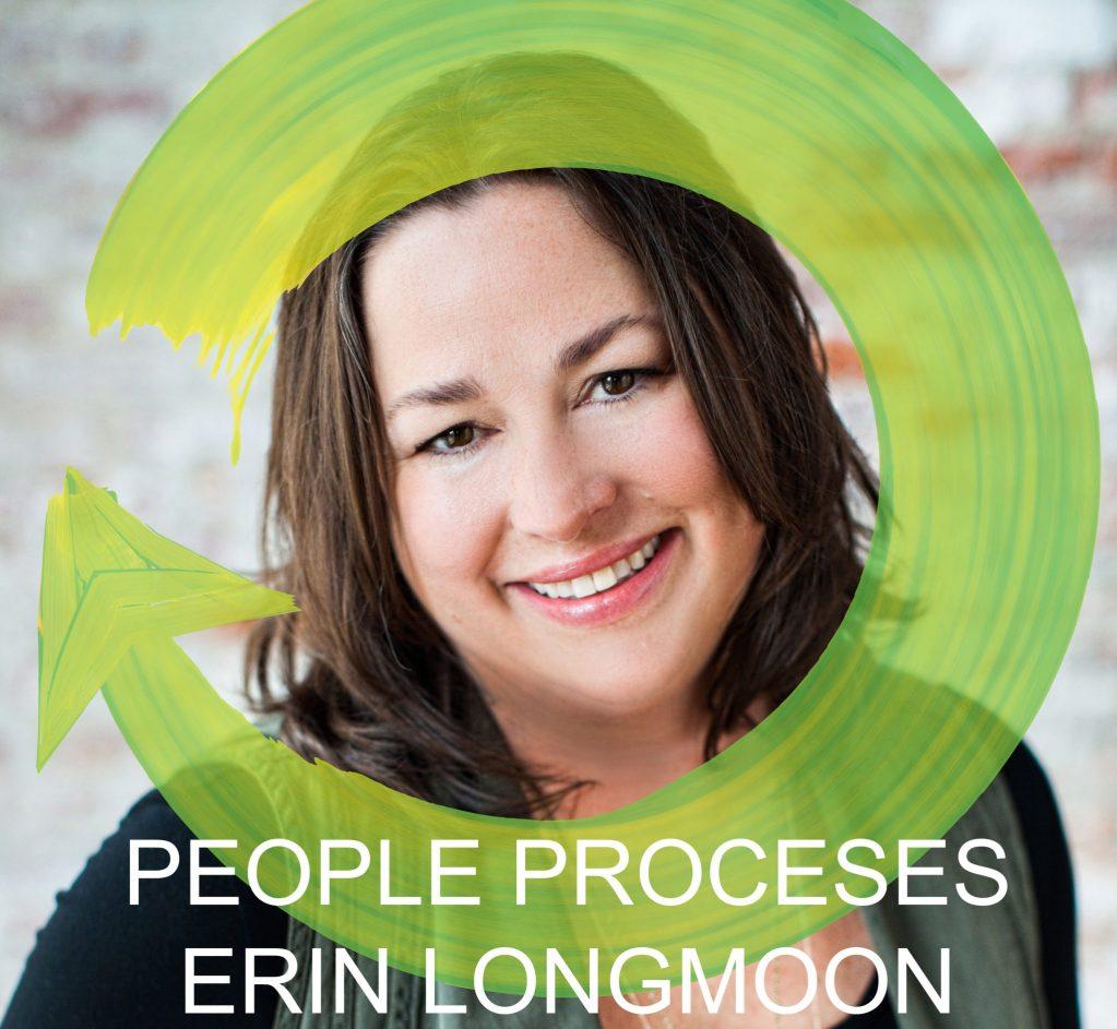 Erin Longmoon People Processes