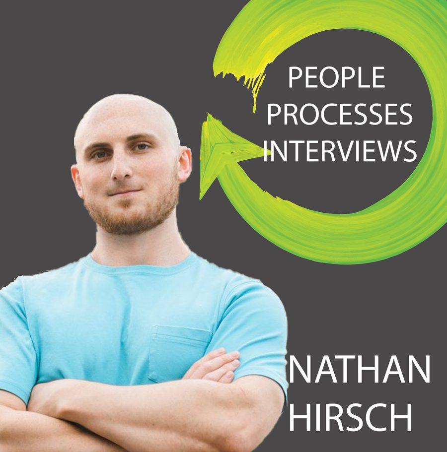 Nathan-Hirsch