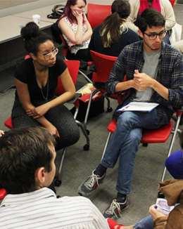 StudentActionSmallGroup510x640
