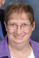 Denise Valette