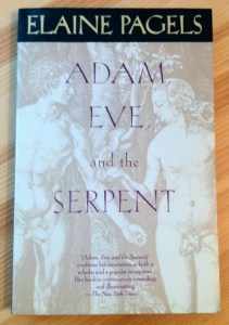 pagels-adam-eve-and-the-serpent-vintage