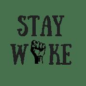Newsletter Deadline @ news@peopleschurch.net
