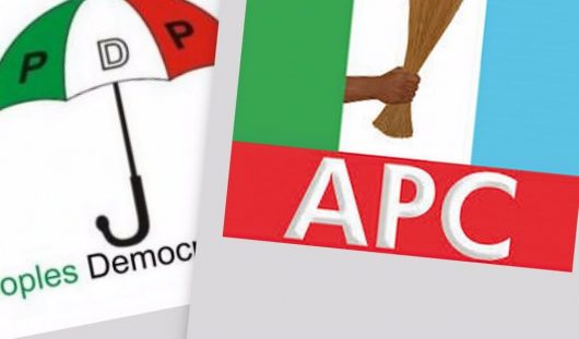 Ondo: APC screening C'ttee disqualifies Abraham, clears eleven others