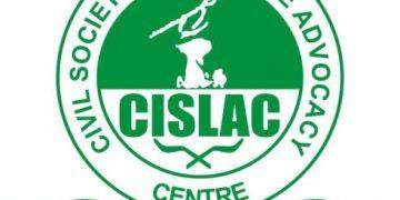 Audit report: CISLAC commends NNPC, urges continuity
