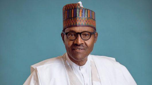 Coronavirus: Buhari commends Tinubu, Adenuga, Offor, others over donations