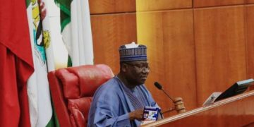 Breaking: Senatereceives Buharis request to confirm 11 Judges for FCT High Court, others