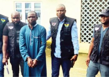 Wadume: Indicted soldiers to be court martialled FG