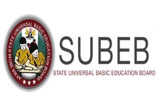Jigawa SUBEB chairman resigns