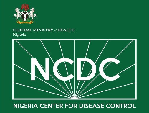 NCDC Bill: Reps summons Ugochinyere to appear risk arrest