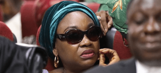 N462m rip-off: Oyo-Ita gets N100m bail