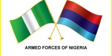 Troops kill several Boko Haram leaders in Borno