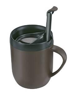 cafetiere-mug