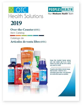 Www Healthproductsbenefit Com Login : healthproductsbenefit, login, Health, Products, Benefit, PicsHealth