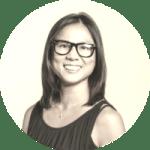 Melinda Kim - Executive Chief