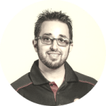 Dan Roseman - Evangelist Chief