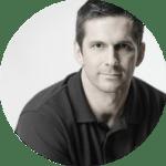 Derek Herrera, Co-Founder, Spinal Singularity YCom W16