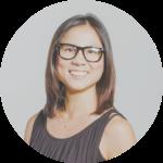 Melinda Kim - Executive Director, PeopleSpace