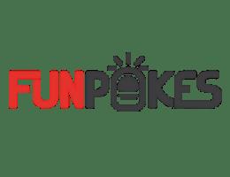 funpokes_logo 260