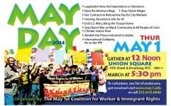 MayDay2014card_en